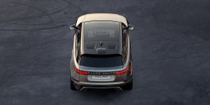 jaguar-land-rover-range-rover-verlar-genf-2017-teaser