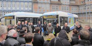 kvg-braunschweig-elektrobusse-sileo