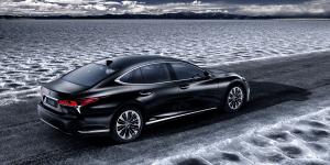 lexus-ls-500h-hybrid