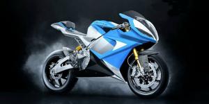 lightning-motorcycles-e-motorrad