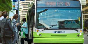 nova-bus-lfs-hev-hybridbus