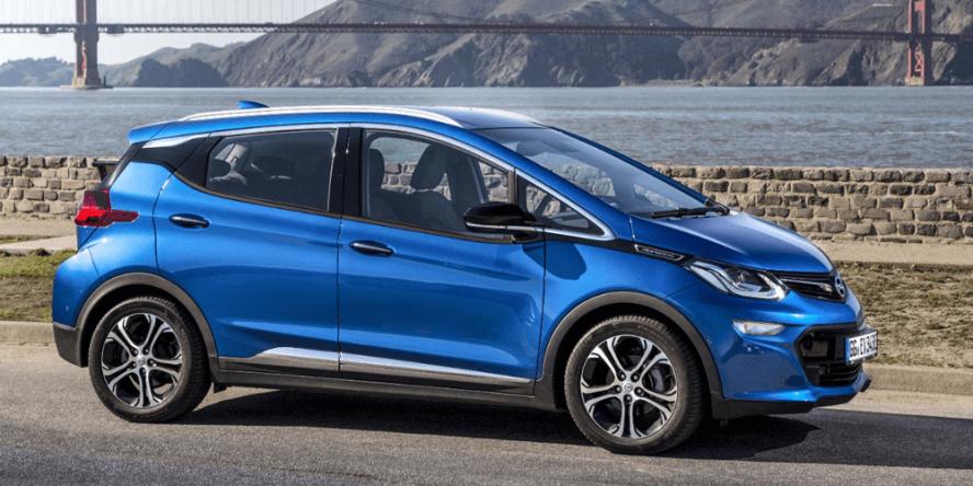opel-ampera-e-elektroauto-blau