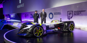 roborace-robocar-mobile-world-congress