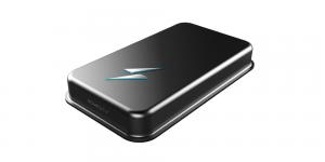 romeo-power-ev-batterie