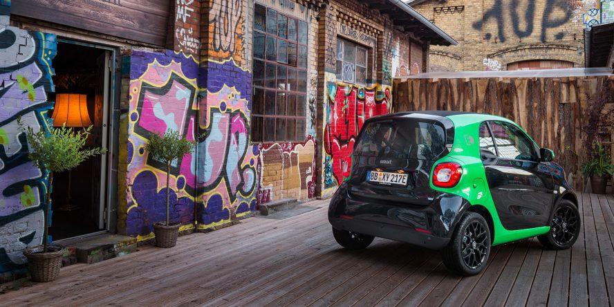 smart-ed-elektroauto-2017-01