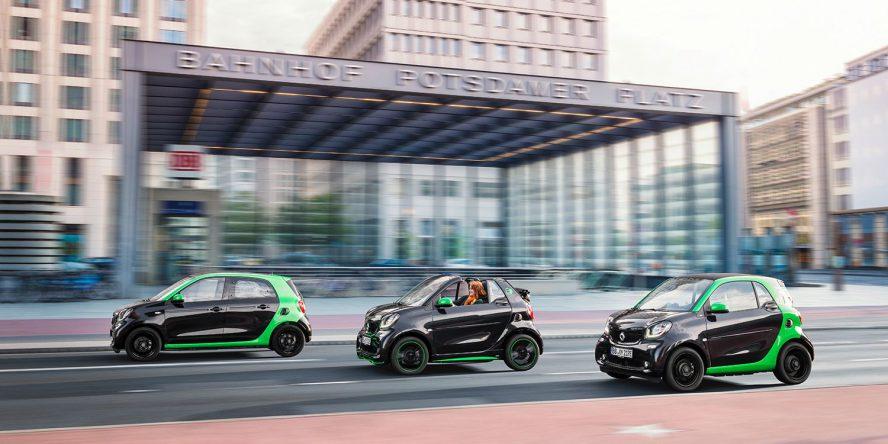 smart-ed-elektroauto-2017-02