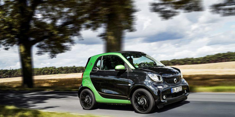 smart-ed-elektroauto-2017-03