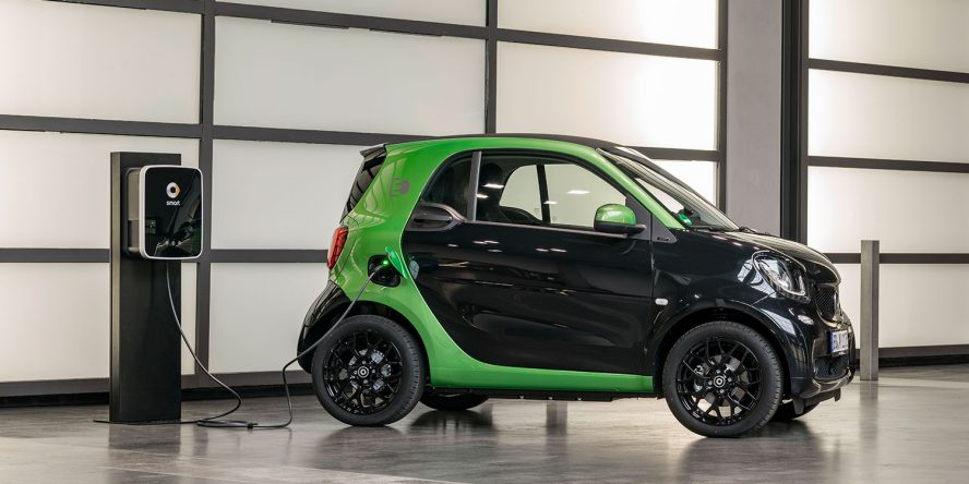 smart-ed-elektroauto-2017-04