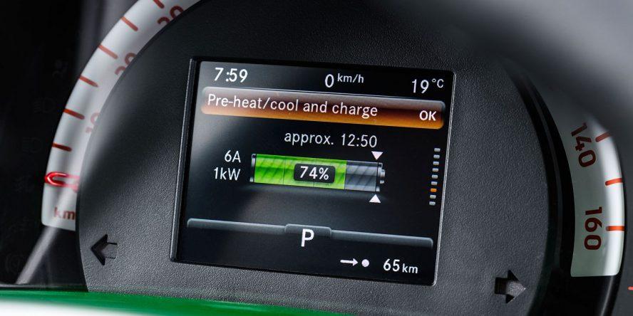 smart-ed-elektroauto-2017-07