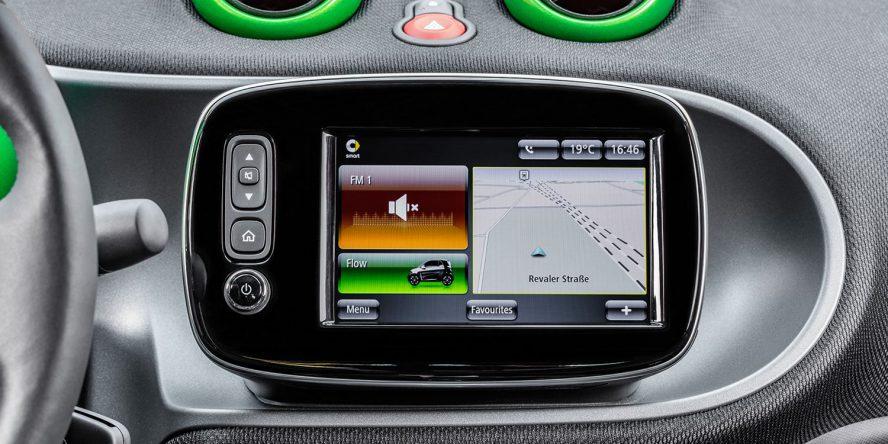 smart-ed-elektroauto-2017-08