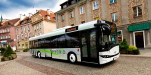 solaris-urbino-hybrid-bus