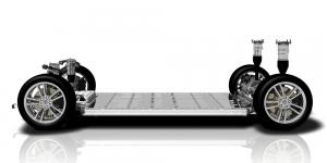 tesla-model-s-batteriepaket
