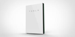 tesla-powerwall-2-batteriespeicher