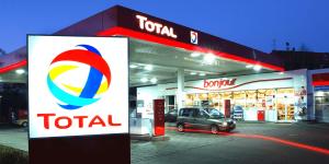 total-tankstelle-symbolbild