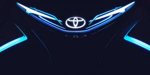 toyota-i-tril-elektroauto-genf-2017-teaser