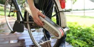 tumcreate-e-antrieb-e-bike-fahrrad