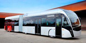 van-hool-exquicity-18-hamburg-e-bus