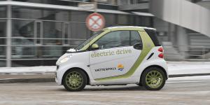 vattenfall-e-smart-elektroauto