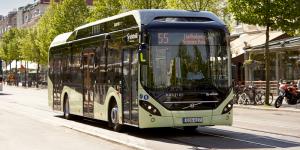 volvo-7900-hybridbus