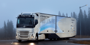 volvo-concept-truck-hybrid-lkw