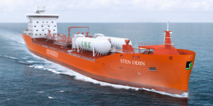 we-tech-corvus-stenersen-hybrid-tanker
