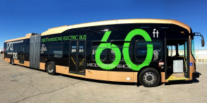 wireless-charging-e-bus-antelope-valley-transit-agency