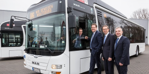 wolfsburg-man-e-busse-innovationspartnerschaft-stadtwerke