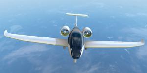 airbus-e-fan-e-flugzeug