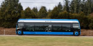 aptis-alstom-ntl-elektrobus