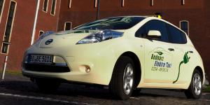 bednarz-elektro-taxi-nissan-leaf