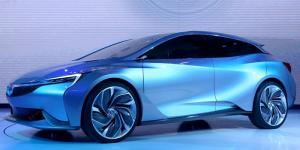 buick-velite-concept-2016