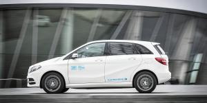 car2go-mercedes-benz-b-klasse-elektroauto