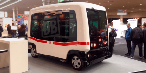 deutsche-bahn-easy-mile-ez10-cebit-2017