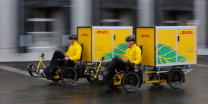 deutsche-post-dhl-cubicycle-cityhub