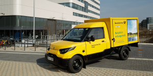 deutsche-post-dhl-streetscooter-elektroauto-01