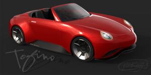 electra-meccanica-tofino-e-roadster-teaser