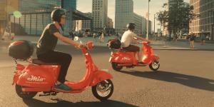emio-emmy-e-roller-sharing-elektroroller