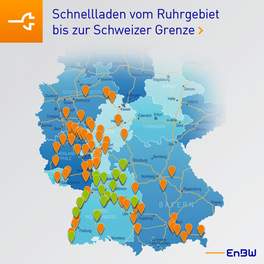 enbw-ladestationen-karte