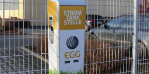 energieversorgung-gera-ladestation