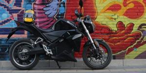 evoke-foxconn-e-motorrad-urban-s