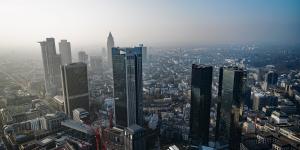 frankfurt-am-main-skyline-symbolbild-pixabay