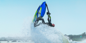 free-form-factory-gratis-x1-e-jet-ski