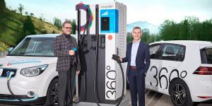 gofast-energie-360-evtec-ladestation-schweiz