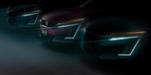 honda-clarity-brennstoffzelle-konzept-new-york-auto-show