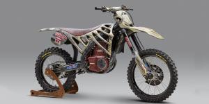 honda-mugen-e-rex-motorcross-konzept