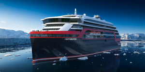 hurtigruten-expeditionsschitt-hybrid