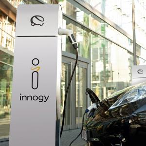 innogy-ladestation-elektroauto-symbolbild