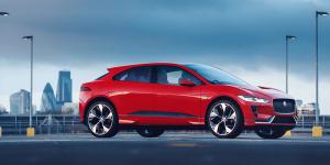 jaguar-i-pace-crossover-elektroauto