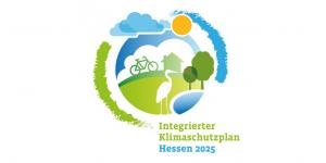klimaschutzplan-hessen