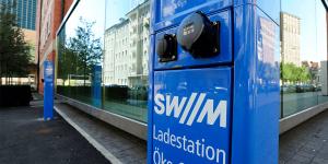ladestation-stadtladestation-swm-stadtwerke-muenchenwerke-muenchen